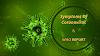 Symptoms Of CoronaVirus In Hindi ( कोरोना )