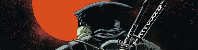ECC Ediciones - Las Tortugas Ninja: Avance editorial 2021