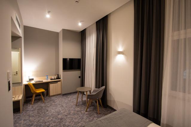 Hotel Korona-Breslavia