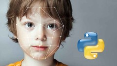 Computer Vision: Face Recognition Quick Starter in Python