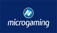 Gratis Slot Microgaming