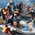 Η Frontex κηρύσσει τον πόλεμο στις ΜΚΟ της Λέσβου: Στηρίζουν τα εγκληματικά δίκτυα των διακινητών