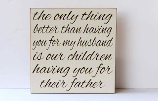 quotes for fathers day from son