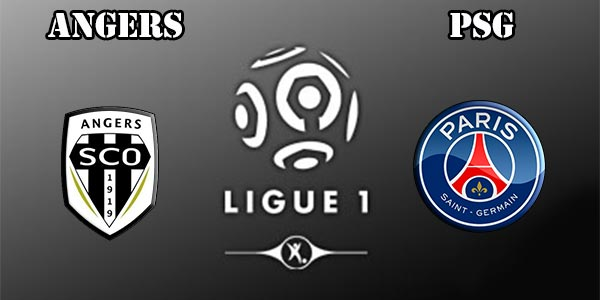 ON REPLAYMATCHES YOU CAN WATCH ANGERS VS PARIS SAINT GERMAIN, FREE ANGERS VS PARIS SAINT GERMAIN FULL MATCH,REPLAY ANGERS VS PARIS SAINT GERMAIN VIDEO ONLINE, REPLAY ANGERS VS PARIS SAINT GERMAIN STREAM, ONLINE ANGERS VS PARIS SAINT GERMAIN STREAM, ANGERS VS PARIS SAINT GERMAIN FULL MATCH,ANGERS VS PARIS SAINT GERMAIN HIGHLIGHTS.
