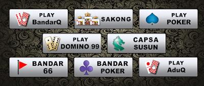 Memahami aturan dan regulasi Pkv Online Poker