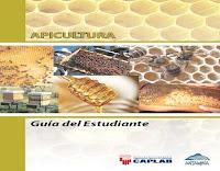 apicultura guia del estudiante