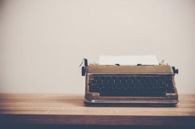 14 Rahasia Menjadi Penulis Berbobot