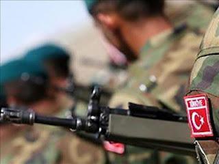 Turki Netralisir 51 Pasukan Syiah Nushairiyah di Idlib