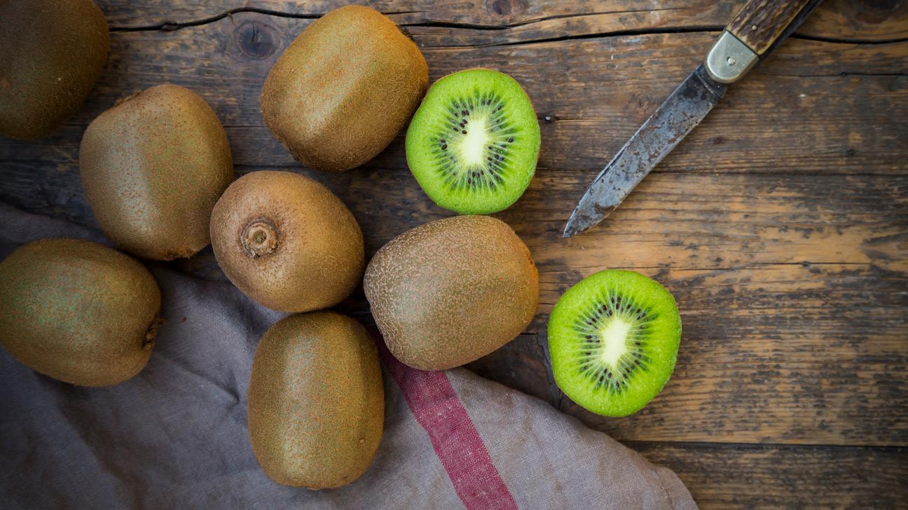 As 11 melhores frutas para emagrecer