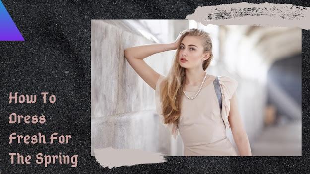wholesale clothing miami