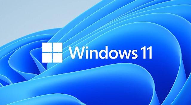 مايكروسوفت تؤكد أن Windows 11 سيستقبل تحديثًا لميزة واحدة على مدار العام