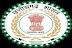 नायब तहसीलदार , सहायक ग्रेड एवं भृत्य सहित 308 पदों में बम्पर भर्ती CG Tahsildar , Nayab Tahsildar Bharti 2021 Post 308