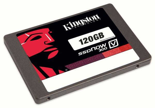 Nâng Cấp SSD Cho Laptop Dell