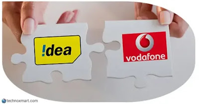 Vodafone Idea Prepaid Users To Get Refund Of Rs.99 In Incorrect International Roaming Charges