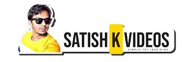 Satish Kushwaha Wiki, Height, age, income, girlfriend, blogs, and more