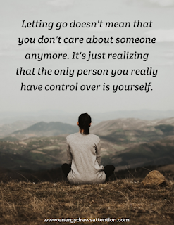 20 Quotes That Will Inspire You To Let Go & Move On