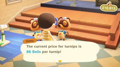 86 Bells