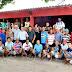 Tito retorna aos municípios da região para agradecer à população