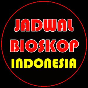 Daftar Film Indonesia Tahun 2020