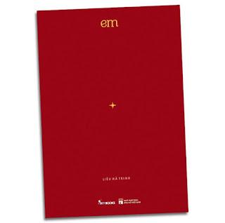 Sách - Em - Liêu Hà Trinh ebook PDF-EPUB-AWZ3-PRC-MOBI