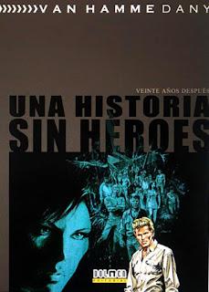 http://www.nuevavalquirias.com/comprar-una-historia-sin-heroes.html