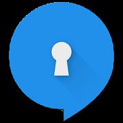 تطبيق Signal للمراسلة الفورية الأكثر آمانا وخصوصية يوفر المكالمات