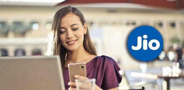 Reliance Jio,Reliance Jio 4G Sim,jio data plan,Jio diwali offer,Jio diwali Recharge offer,Jio diwali Free recharge offer, जियो का दिवाली धमाका, जियो, जियो कैशबैक ऑफर, जियो का डाटा प्लान, jio diwali recharge offer - Mobile News in Hindi - Jio का दिवाली धमाका: रिचार्ज कराने पर मिलेगा 100% कैशबैक