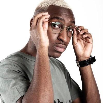 Edgar Domingos – Player Também Chora ( Kizomba ) 2019 DOWNLOAD
