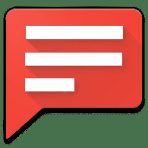 YAATA SMS Premium v1.39.23.19873  APK