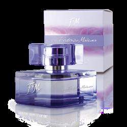 FM 292 Perfume de luxo Feminino