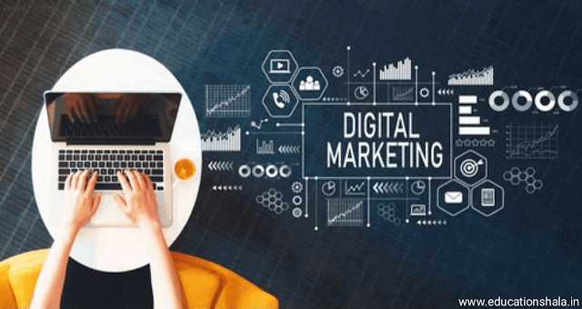 Is it Worth Taking a Digital Marketing Course in 2021? Scope of Digital Marketing In India!
