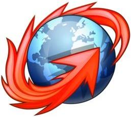تحميل برنامج التحميل من النت FlareGet Download Manager