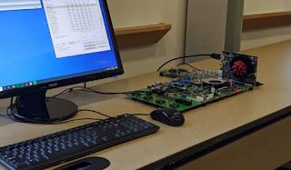 أعلنت AMD عن شرائح الهاتف المحمول Ryzen 9 4900H و 4900HS