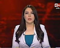 برنامج الحياة اليوم5/3/2017 لبنى عسل و د. يوسف زيدان