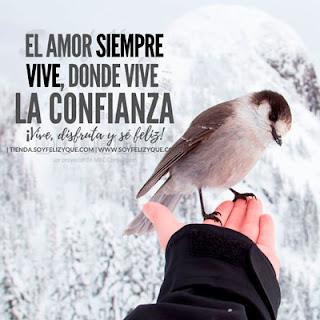 tienda.soyfelizyque.com, www.soyfelizyque.com, sfyq, soyfelizyque, unainvitacionaserfeliz, yosoysfyq, tiendasfyq, regalar, regalo, gift, dar, amor tercera edad, amar, vida, vivir, disfrutar, armonía, felicidades, muyfeliz, masfeliz, happy, happyday , veryhappyday, veryhappy, motivación, motivar, actitud, oportunidad