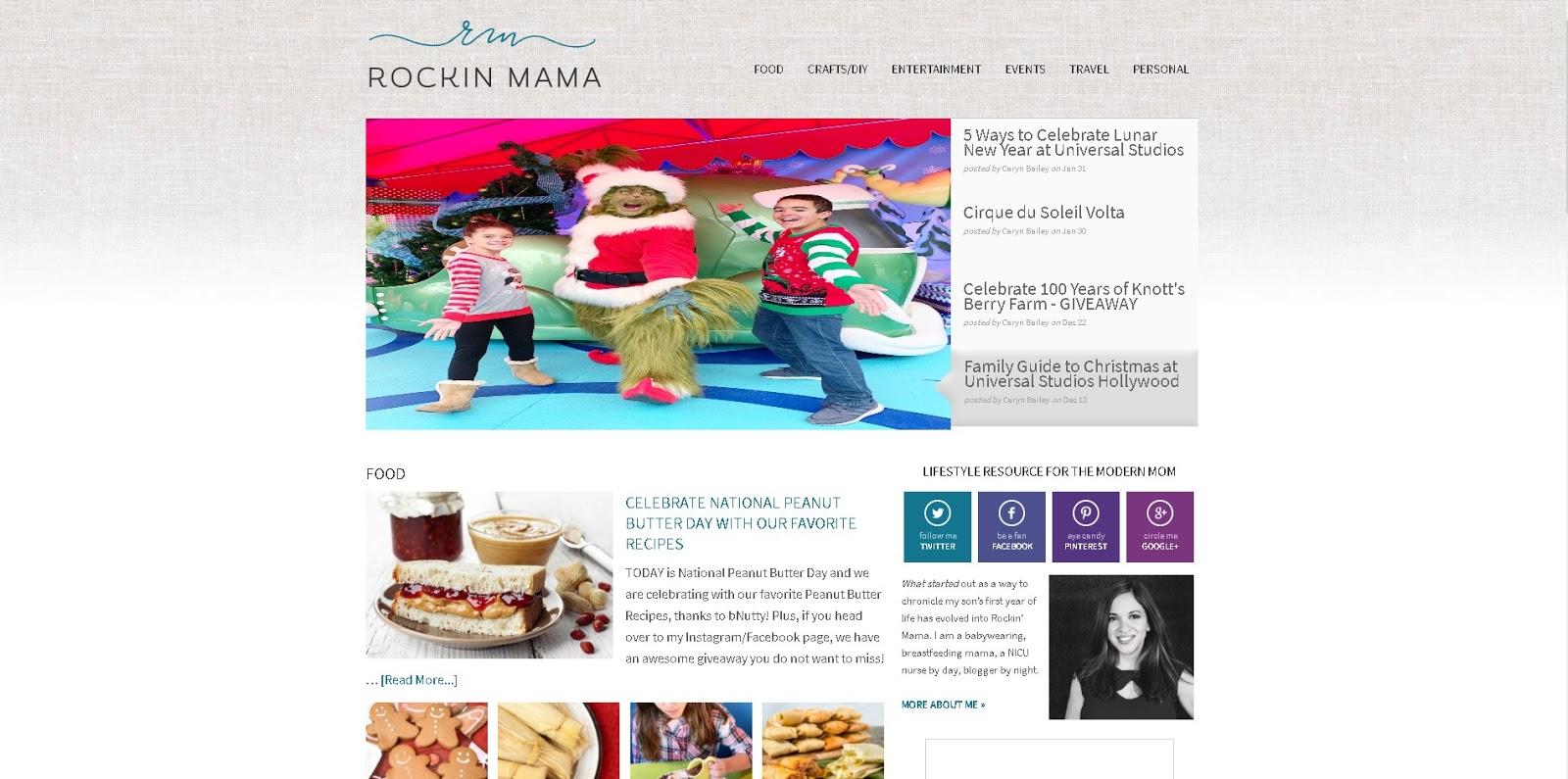 primer-nishi-dlya-bloga--rockin-mama-blog-niche-parenting