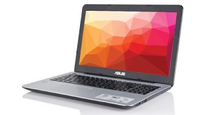 Apa Yang Aku Beli Guna Duit Google Adsense Part 2, Laptop Asus, Repair Laptop Di Kedai Komputer, Google Adsense, Format Laptop,