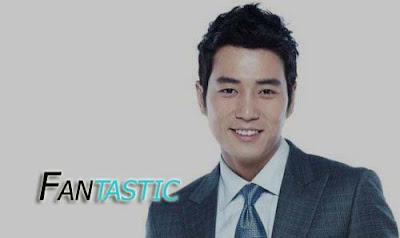 Sinopsis Drama Korea Fantastic Episode 1-16 (Tamat)
