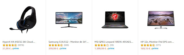 ofertas-11-01-amazon-nueve-ofertas-destacadas-una-flash