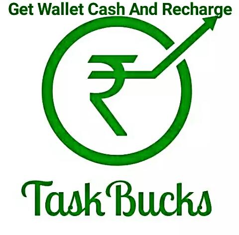 How Taskbucks works