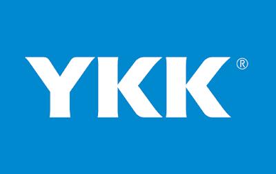 Rekrutmen PT YKK Zipper Indonesia Jakarta Juni 2020
