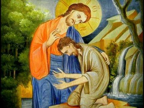 Αποτέλεσμα εικόνας για Θεός και ασθένειες