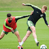 De Bruyne return could be vital for Manchester City