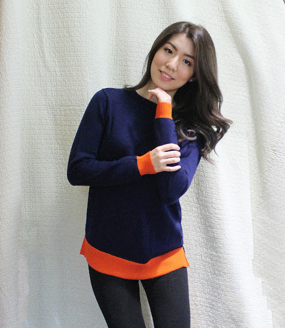 isobaa review, isobaa blog review, isobaa merino wool, isobaa clothing, isobaa brand, isobaa reviews, isobaa sweater, isobaa leggings, isobaa brand