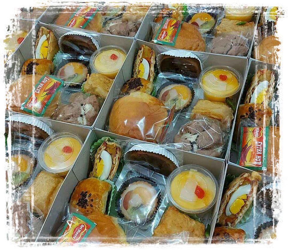 20 Tempat Jual Snack Box Di Jakarta Pilih Mana Jajanan Pasar Yang Enak Harga Murah Aschere Energy