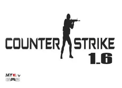 تحميل لعبة كونترا سترايك 1.6 الاصلية للكمبيوتر من ميديا فاير