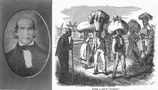 Lakeport Legacies · Slave Life in Chicot County: Toil and Resistance on the River