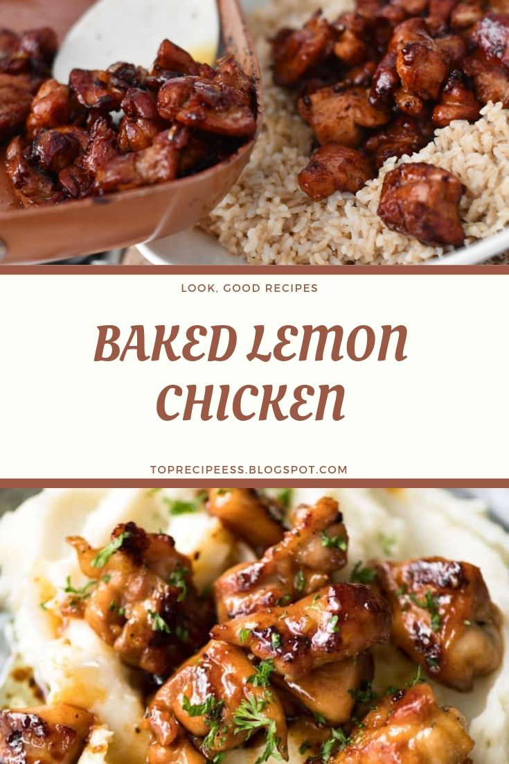 HONEY BUTTER CHICKEN RECIPES  | chickenanimalhoneygarlicchicken, greekchicken, chickenstirfry, roastedchicken, chickenbackyard, chickencurry, chickentetrazzini, tuscanchicken, chickencordonbleu, balsamicchicken, pestochicken, breadedchicken, sheetpanchicken, ketochicken, chickenstrips, chickendrumsticks, chickenbroccoli, chickenmushroom, chickenbreastrecipes, chickendrawing, chickenillustration, chickenart, chickenbacon, creamychicken, chickensandwich, chickenvideos, chickencartoon, chickennuggets, italianchicken, skilletchicken, mexicanchicken, chickennoodle, pulledchicken, chickenphotography, chickenspinach, chickenwraps, chickenstew, chickenlogo, chickenaproducts, chickenalaking, chickenacomfortfoods, chickenarice, chickenameals, chickenalowcarb, chickenaglutenfree, chickenarecipe, chickenadishes, chickenahealthy #buffalochicken #chickencoop #chickenanimal #honeygarlicchicken #greekchicken #chickenstirfry #roastedchicken #chickenbackyard #chickencurry #chickentetrazzini #tuscanchicken #chickencordonbleu #balsamicchicken #pestochicken #breadedchicken #sheetpanchicken #ketochicken #chickenstrips #chickendrumsticks #chickenbroccoli #chickenmushroom #chickenbreastrecipes #chickendrawing #chickenillustration #chickenart #chickenbacon #creamychicken #chickensandwich #chickenvideos #chickencartoon #chickennuggets #italianchicken #skilletchicken #mexicanchicken #chickennoodle #pulledchicken #chickenphotography #chickenspinach #chickenwraps #chickenstew #chickenlogo #chickenaproducts