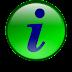 Bilgisayarları Yönetme Programı iTALC (Türkçe)