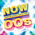 Various Artists - NOW That's What I Call the 00s - Album (2017) [iTunes Plus AAC M4A]